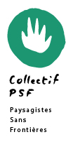 Collectif PSF